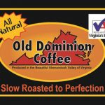 Old Dominion Coffee