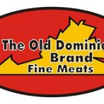 Old Dominion Brand Fine Meats